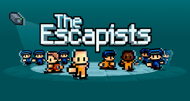 Escapists_640