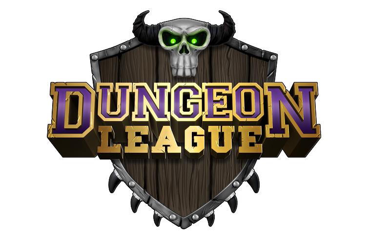 dungeonleaguelogo