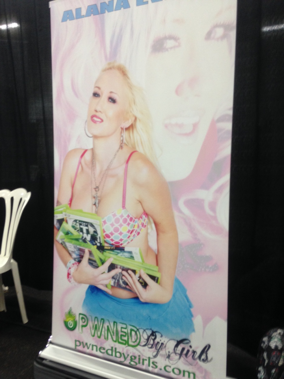 Alana's awesome banner!