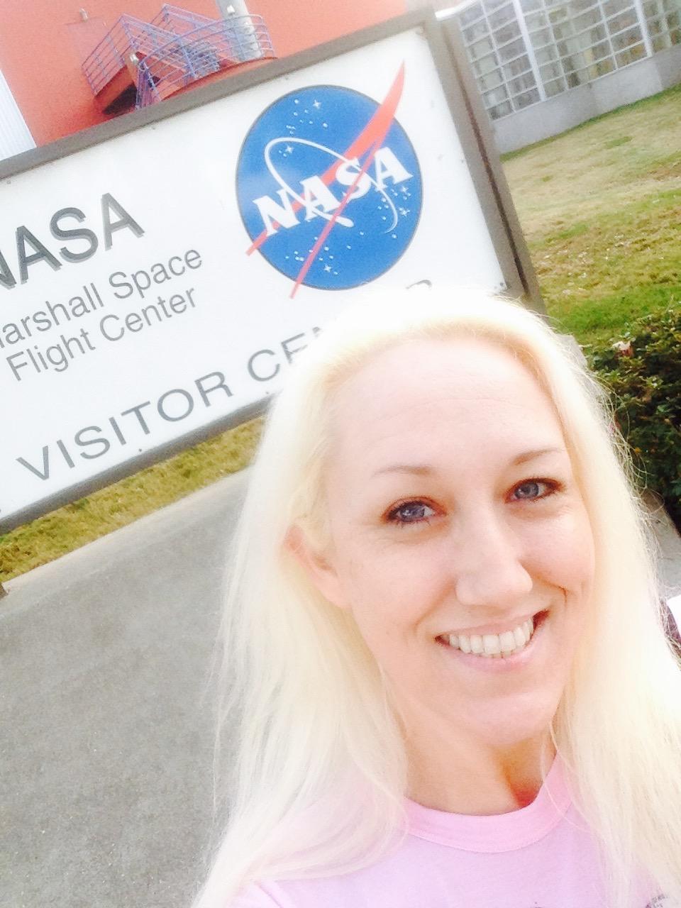 NASA Alabama 05