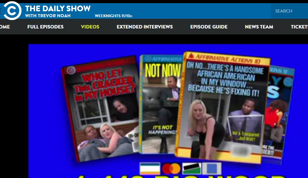 daily show 03