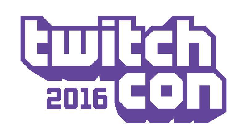 twitchcon-2016-logo-white_1920-0